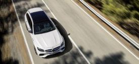 2017-Mercedes-Benz-E63-AMG-Wagon-Autonetmagz-4