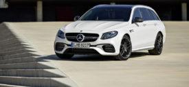 2017-Mercedes-Benz-E63-AMG-Wagon-Autonetmagz-14
