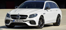2017-Mercedes-Benz-E63-AMG-Wagon-Autonetmagz-15