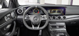 2017-Mercedes-Benz-E63-AMG-Wagon-Autonetmagz-7