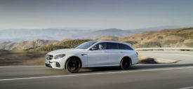 2017-Mercedes-Benz-E63-AMG-Wagon-Autonetmagz-18