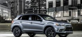 2017-Mitsubishi-Outlander-Sport-Limited-Editon-autonetmagz-2