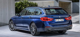 BMW 1 Series 2019 velg