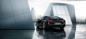 BMW-i8-Frozen-Black