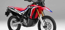 Honda-CRF250-Rally-front-face-1