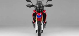 Honda-CRF250-Rally-side-1