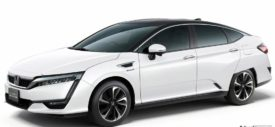 Honda-Clarity_Fuel_Cell-2016-engine