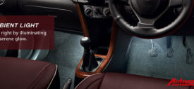 Maruti-Ertiga-Limited-Edition-steering-cover
