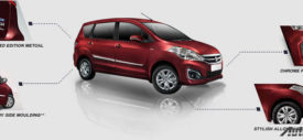 Maruti-Ertiga-Limited-Edition-2