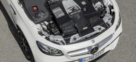 renault-new-gen-petrol-engine-5