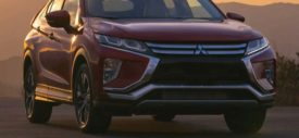 Mitsubishi-Eclipse_Cross-2018-1024-02 copy