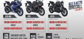 2017-r25-mt25-parts-recall-sub-main-switch