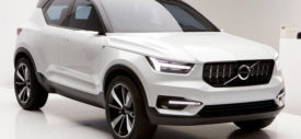 Volvo-XC40-debut–2a