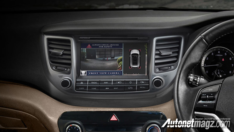 , 2017-All-New-Tucson-XG-CRDi-180-eagles-eye-view: 2017-All-New-Tucson-XG-CRDi-180-eagles-eye-view