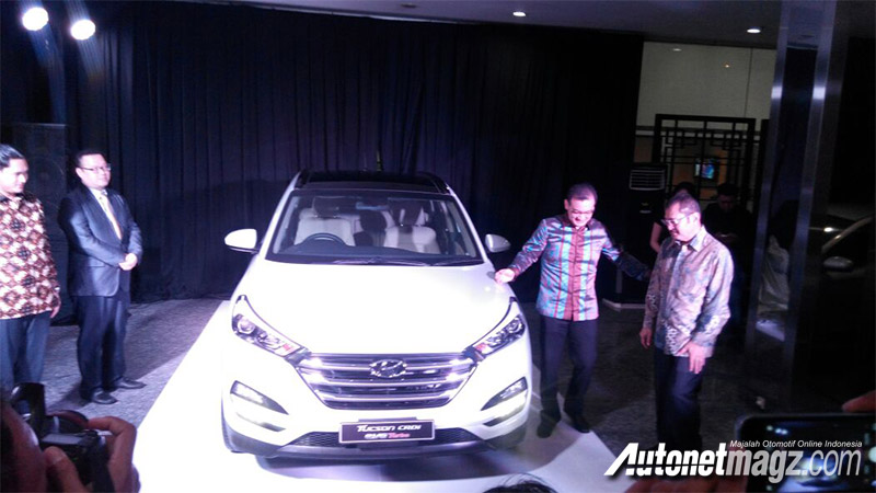 , 2017-All-New-Tucson-XG-CRDi-EVGTurbo-Launching-2: 2017-All-New-Tucson-XG-CRDi-EVGTurbo-Launching-2