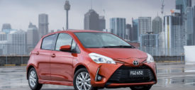 2017-toyota-yaris-ascent-australia-2