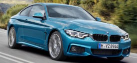 BMW and Mercedes coupes and convertible under threat -6