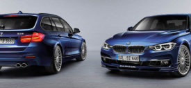 bmw-m-perf-parts-5-touring-3