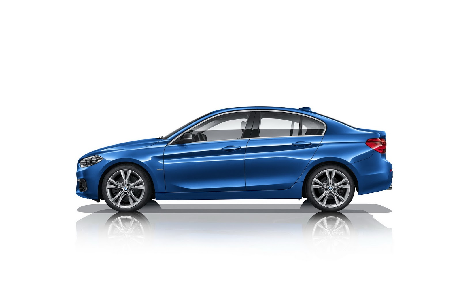 , bmw-1series-sedan-detailed-4: bmw-1series-sedan-detailed-4