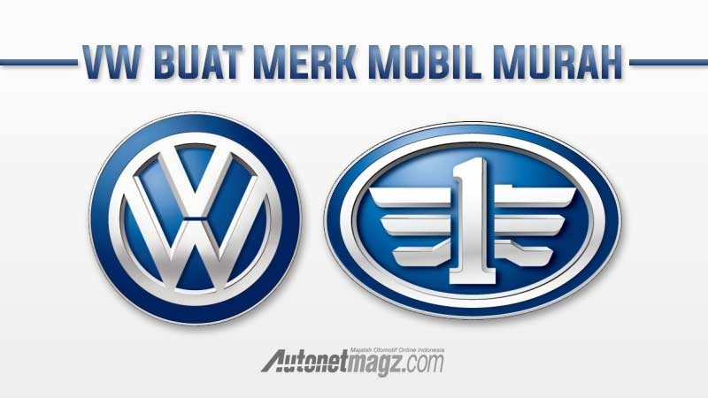 , cover-vw: cover-vw