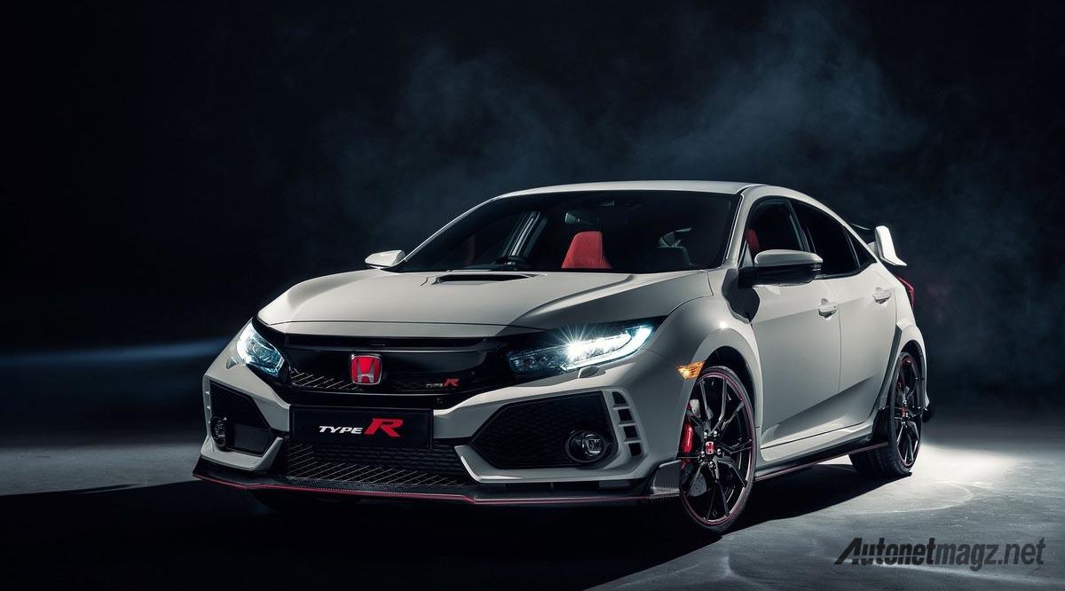 2018 honda integra. Modren Honda Bumper Depan Sangar Dengan Siripsirip Udara Yang Juga Terdapat Di Fender  Merupakan Desain Dikembangkan Dari Civic Hatchback Biasa Namun Kini Honda  In 2018 Honda Integra I