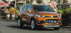 Chevrolet-Trax-Facelift-LED-Lights