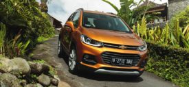 Chevrolet-Trax-Facelift-Indonesia-Review