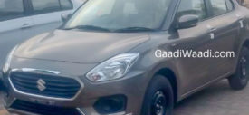 Exterior-of-the-2017-Maruti-Swift-Dzire-3rd-gen-rear-quarter-leaked-1024×725