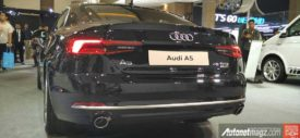 New-Audi-A5-coupe-Indonesia