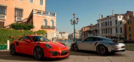 Gran-Turismo-Sport-Porsche-911-GT3-RS-new-track