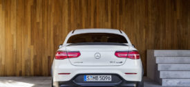 MB-AMG-GLC-63-10 – Copy