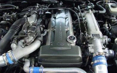 MK4_supra_engine_bay – AutonetMagz :: Review Mobil dan ...