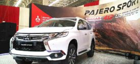 Wuling SUV Baojun 530 Facelift China