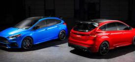 Ford-Focus-RS-Limited-Edition-