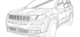 Jeep-Patent-Drawing-6