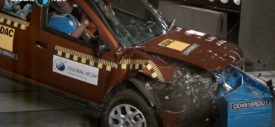 renault-duster-scores-0-stars-in-global-ncap-crash-tests-117689_1