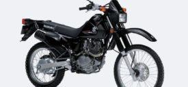 cover trail suzuki