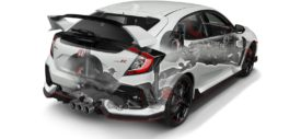 Honda-Civic-Type-R-3-Pipes-Explanation-5