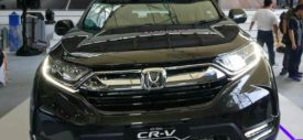 Honda-CR-V-Turbo-Indonesia