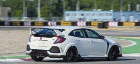 Honda-Civic-Type-R-3-Pipes-Explanation-1