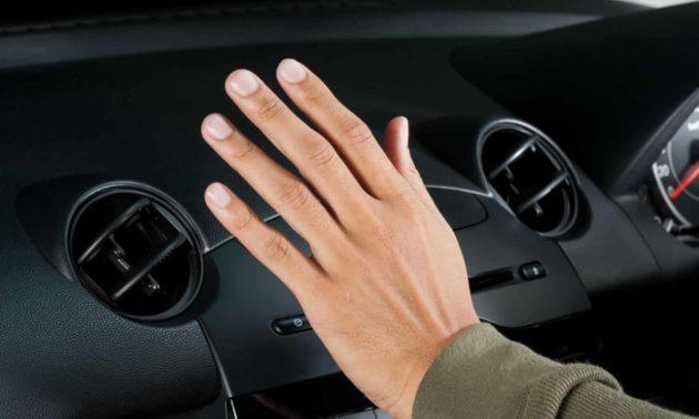 Hasil gambar untuk perawatan ac mobil