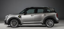 Suzuki Swift Extreme