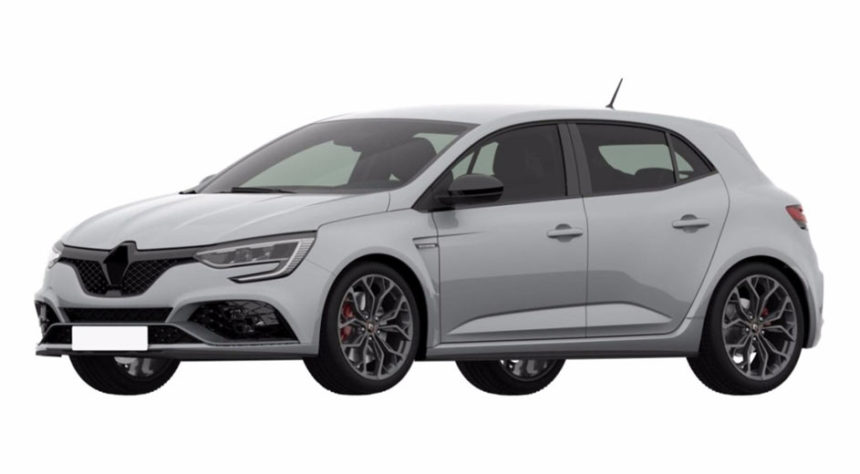 2018 renault megane rs review. simple 2018 renault megane rs 2018 terkuak tanpa kamuflase intended renault megane rs review r