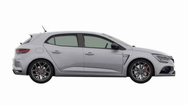 2018 renault rs. Modren 2018 Mobil Yang Standarnya Menggunakan Sistem Penggerak FWD Dan Juga Dilengkapi  Dengan Rearwheel Steering Ini Seharusnya Memang Dimunculkan Ke Publik Pada Bulan  Intended 2018 Renault Rs