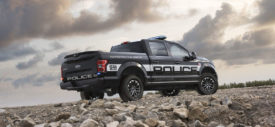 Ford-F-150-Police-AutonetMagz-front-side