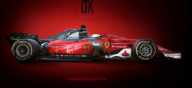 f1-ferrari-sf18-halo-render-1