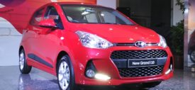 hyundai grand i10 facelift indonesia 2017