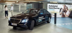 mercedes-bosch-automatic-valet-parking-AutonetMagz_3