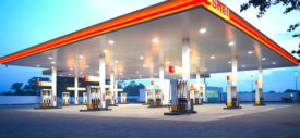 shell v power space explorers mainan
