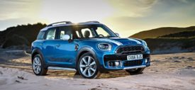 2017-MINI-Countryman-1